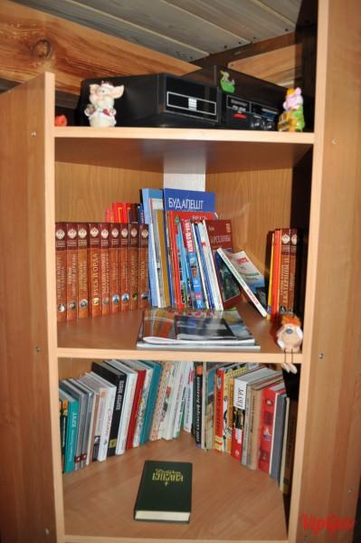 Еще книги
